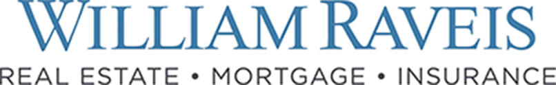 William Raveis | Real Estate - Mortgage - Insurance